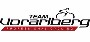 Team Vorarlberg - Professional Cycling